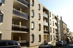 Апартаменты Apartment Terrasses De L'ocean Royan Pontaillac