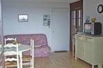 Апартаменты Apartment Balcons Atlantique Vaux Sur Mer