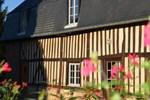 Отель Holiday Home Porte De Rouen Asnieres