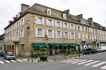 Отель Hotel De La Place