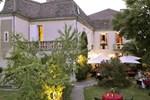 Мини-отель Chambres d'Hôtes Les Remparts