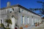 Отель De la Toque à L'Ane