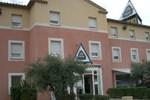 Отель Akena City Chateaurenard