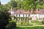 Мини-отель Le Clos Saint Nicolas