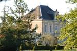 Мини-отель Onze Le Bourg