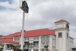 Отель La Quinta Inn & Suites Corpus Christi Airport