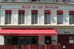 Отель Mille et une Feuilles