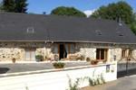 Мини-отель Vieille Grange Chambres D'hôtes