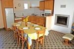 Апартаменты Holiday Home Penfoul A Landunvez Porspoder