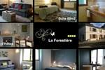 Мини-отель La Forestière