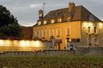 Отель Castel de Très Girard