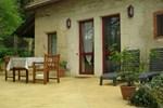 Апартаменты Holiday Home Laiterie Du Manoir De Thard Onlay