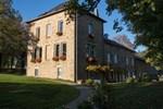 Отель Domaine de Rilhac