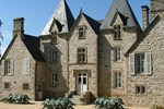Гостевой дом Château du Bourg