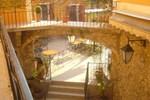 Отель Hotel l'Oronge