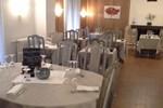 Отель Logis la Corniche des Cevennes