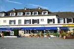 Отель Le Relais de la route bleue