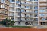 Апартаменты Apartment L'Oiseau Bleu Canet en Roussillon