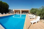 Holiday Home Maison Laugier Cucuron