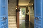 Гостевой дом Villa Blanc Marine