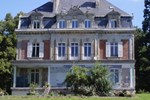 Мини-отель Chateau de Broyes