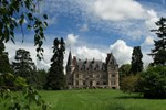 Гостевой дом Château Le Boisrenault