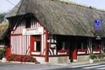Гостевой дом Auberge du Vieux Tour