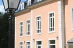 Отель Chateau de Libarrenx - Ethic Etapes Mauléon Licharre