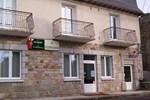 Отель Le Vermondois