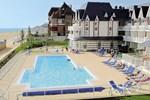 Апартаменты Pierre & Vacances Premium « Résidence De La Plage »