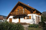 Отель Holiday Home Isatis Le Menil
