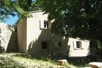 Holiday Home La Trinite St Martin De Castillon