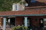 Мини-отель Domaine de la Vallée