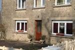 Апартаменты Gite de Chaloué