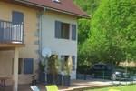 Апартаменты Lodge La (re)source