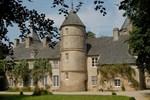 Мини-отель Chateau de Flottemanville
