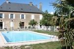 Гостевой дом Château Latour