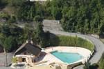 Апартаменты Résidence Les Gorges Rouges