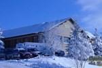 Отель Le Caprice des Neiges