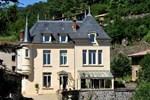 Гостевой дом Le Berthoir