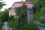 Гостевой дом Casa Agostino Giafferri
