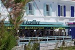 Отель L'Ecailler