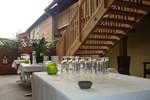 Мини-отель Auberge des Sauterelles