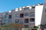 Apartment Orques Le Cap d'Agde