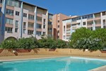 Apartment Antinea Le Cap d'Agde