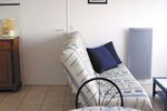 Апартаменты Lagrange Classic Port du Crouesty