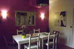 Holiday Home Maison Peroux Blois