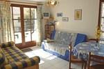 Апартаменты Apartment Les Orphies II Vaux Sur Mer