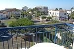 Апартаменты Apartment Parc De Pontaillac IV Vaux Sur Mer
