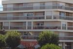 Апартаменты Apartment La Fregate Vaux Sur Mer